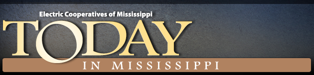Electric Cooperatives of Mississippi, Today in Mississippi